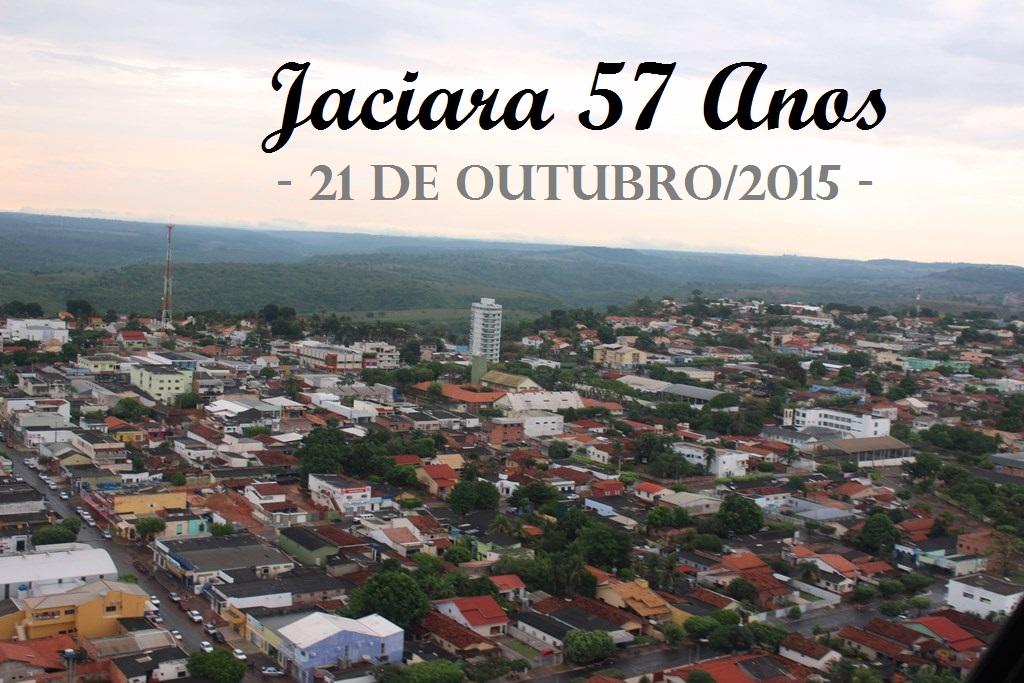 Prefeitura Municipal de Jaciara  Prefeitura Muni...